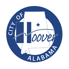 City of Hoover