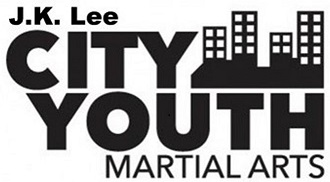 J.K. Lee City Youth Martial Arts Program