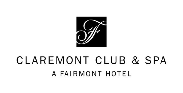 Claremont Club and Spa