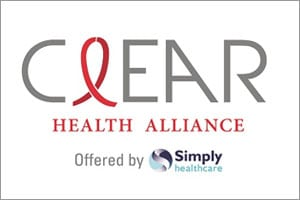 Clear Health Alliance