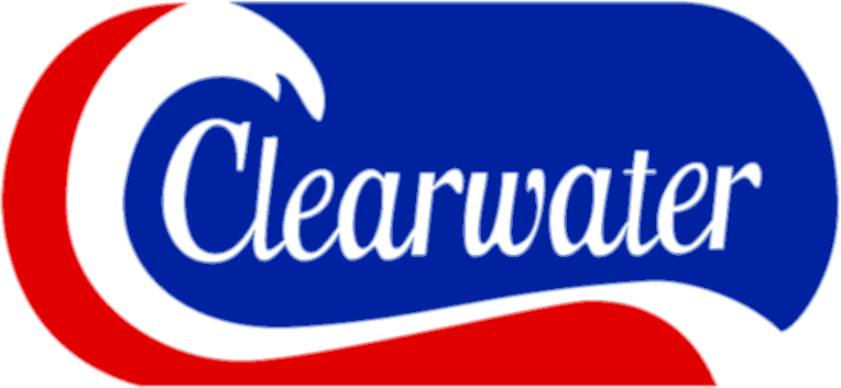 Clearwater Seafoods