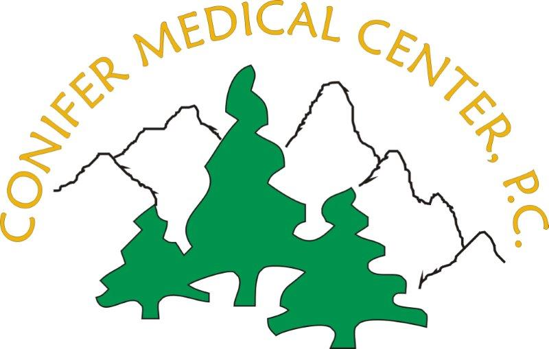 Conifer Medical Center