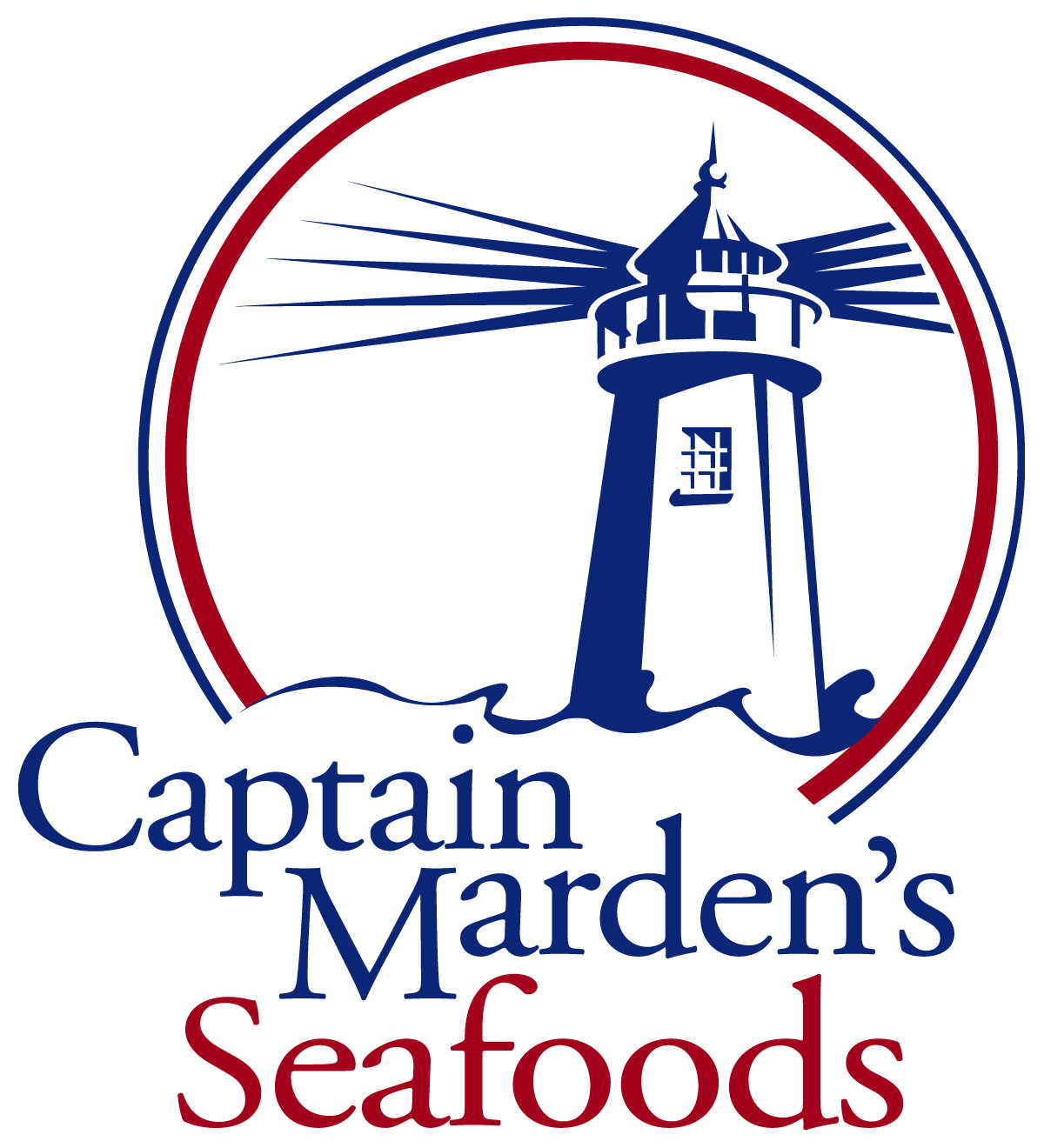 Captain Marden's Seafood