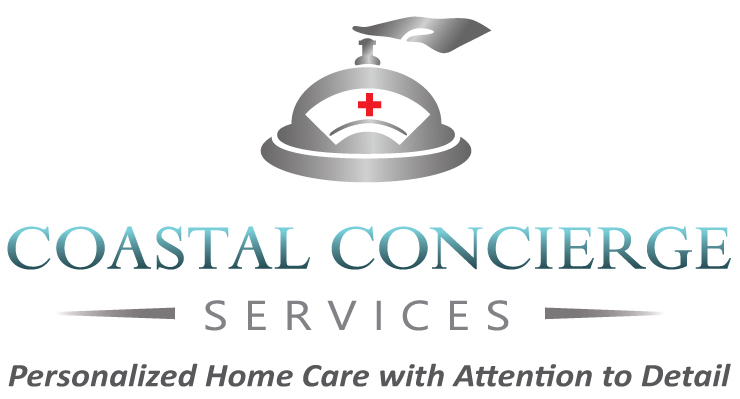 Coastal Concierge