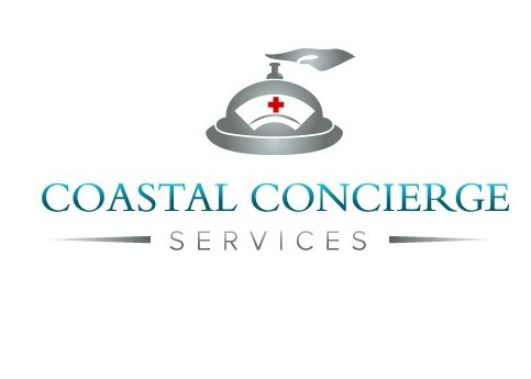 Coastal Concierge Services