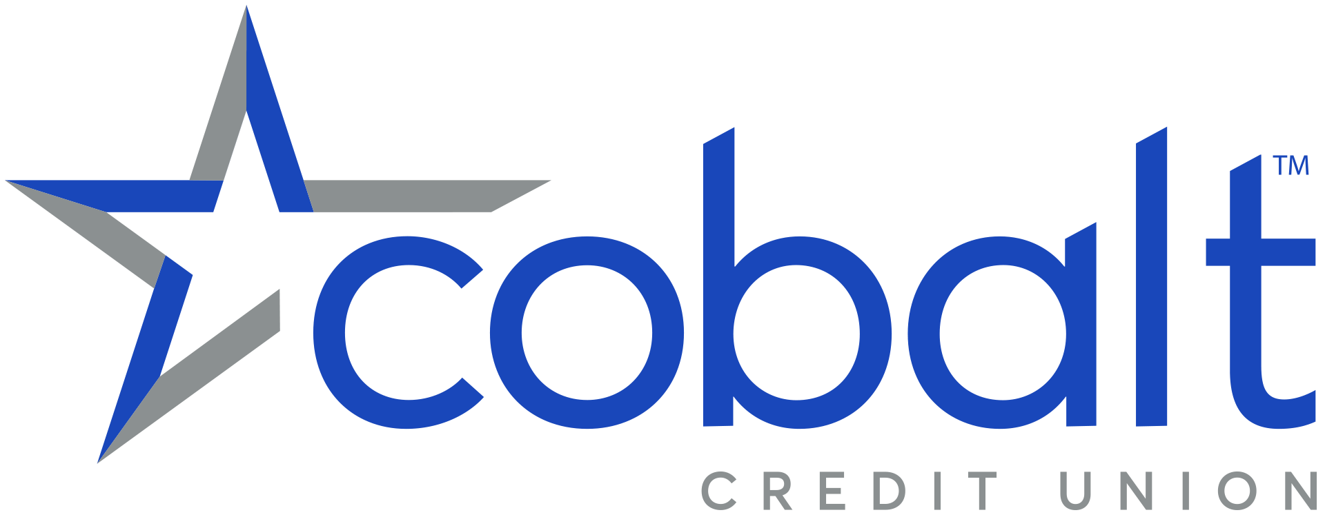Cobalt Credit Union