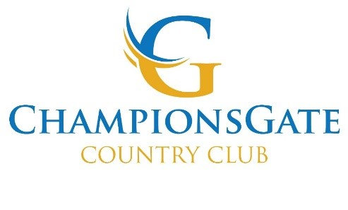 Champions Gate Country Club