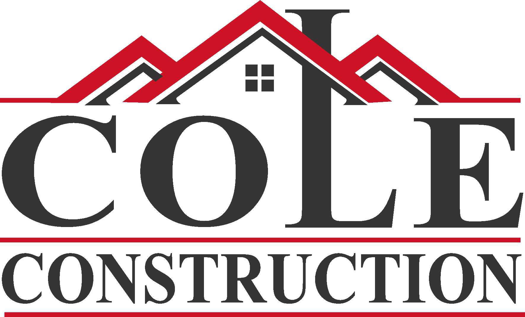 Cole Construction and Property Management