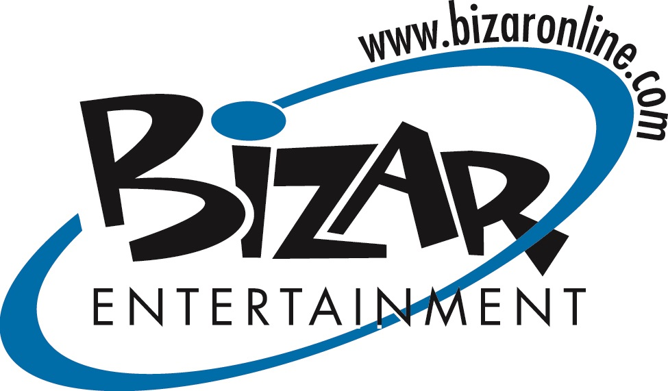 Bizar Entertainment, Inc.