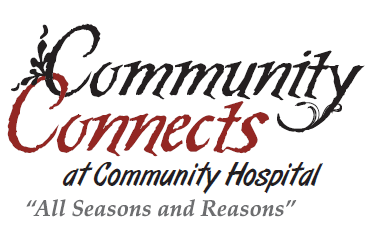 Community Connects