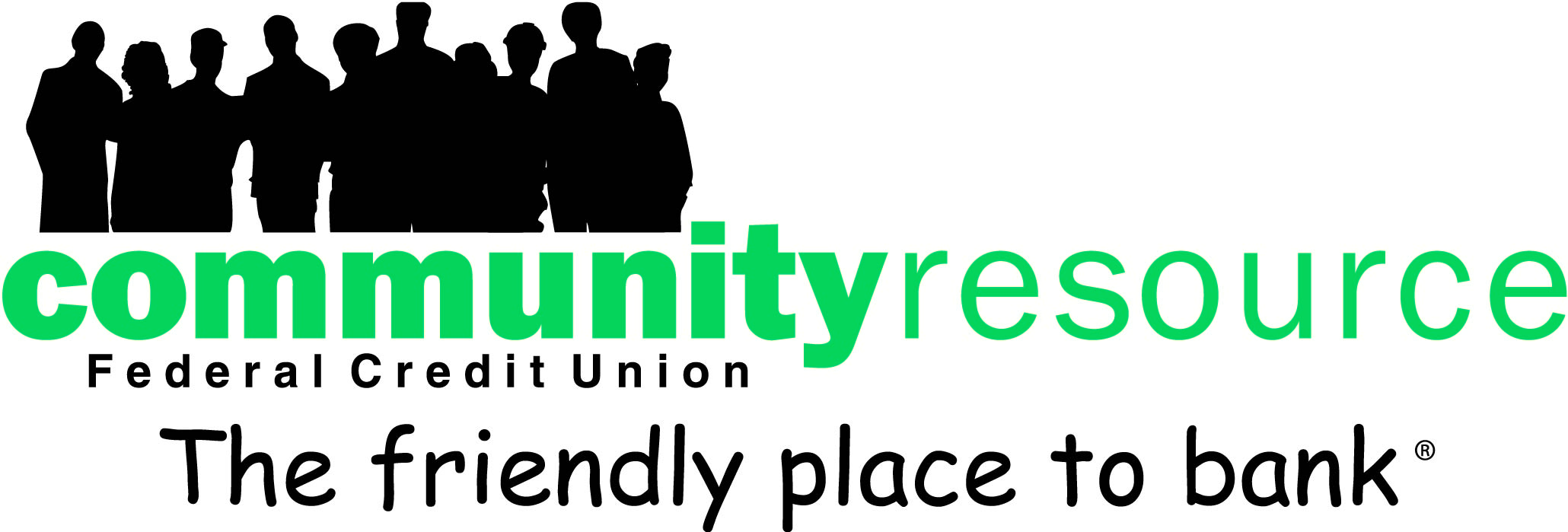 Community Resource Federal Credit Union