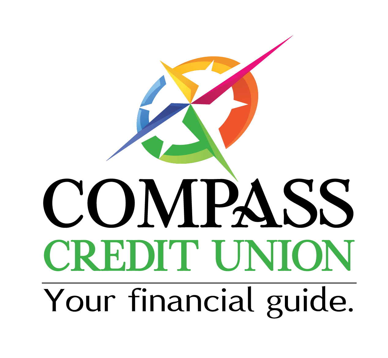 Compass Credit Union
