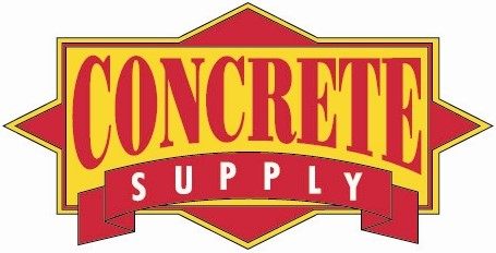 Concrete Supply