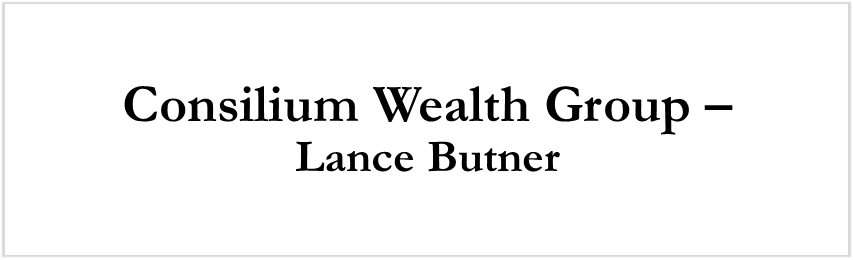 Consilium Wealth Group