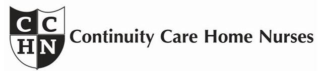 Continuity Care Home Nurses