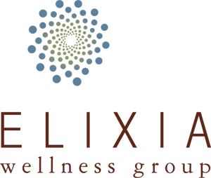 Elixia Wellness Group