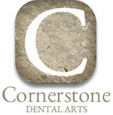 Cornerstone Dental Arts