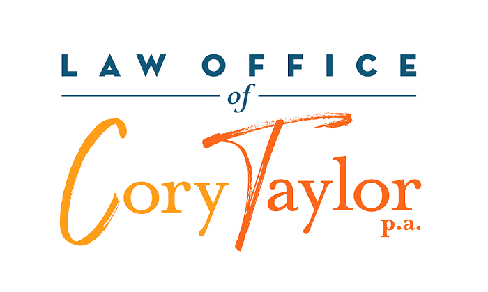 Law Office of Cory Taylor, P.A.