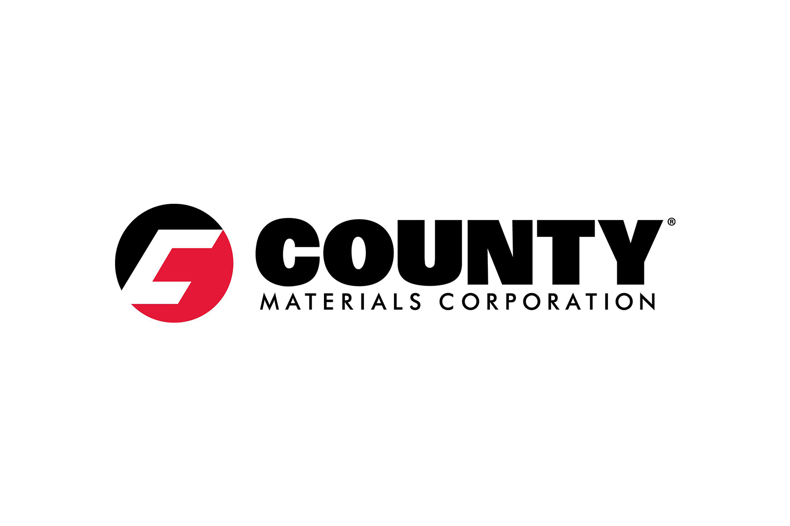 Country Materials Corporation