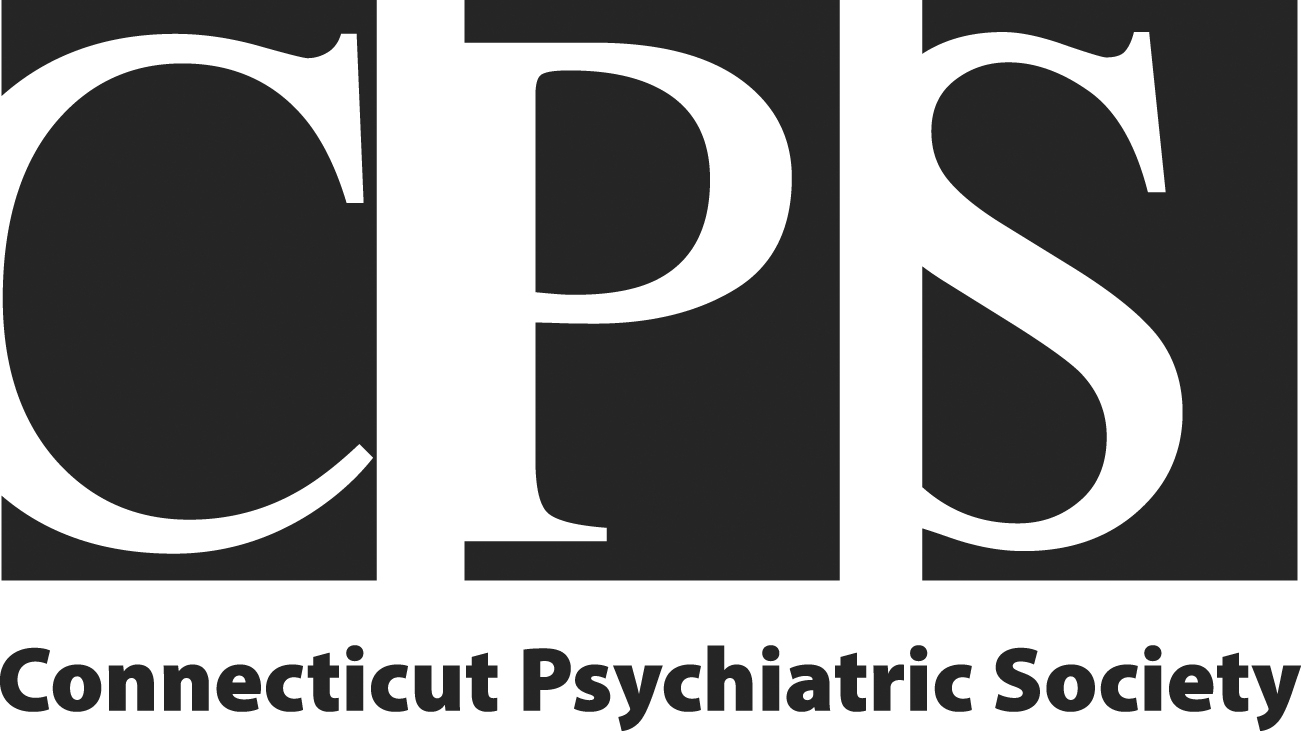Connecticut Psychitaric Society
