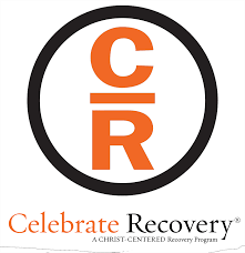 Celebrate Recovery of Alabama