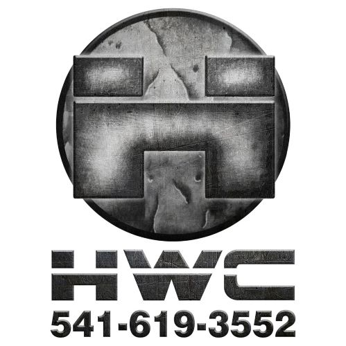 H Wallace Construction