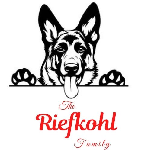 The Riefkohl Family