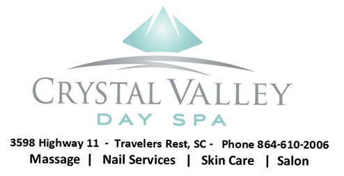 Crystal Valley Day Spa