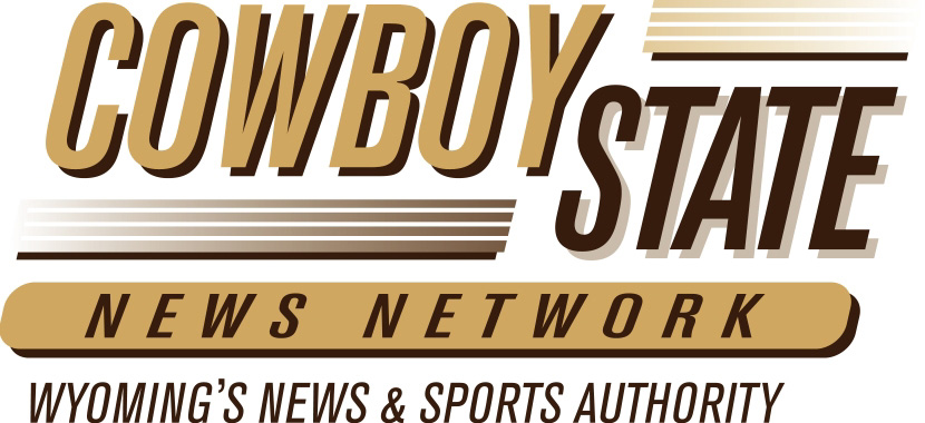 Montgomery Broadcasting, LLC- Cowboy Network