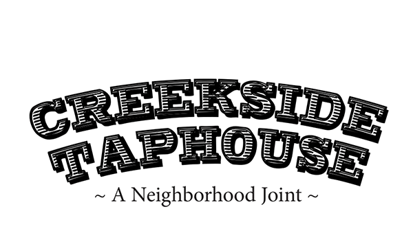 Creekside Taphouse