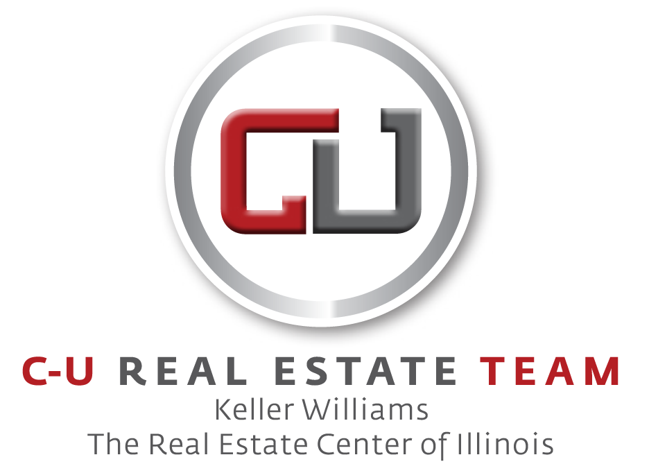 C-U Real Estate Team