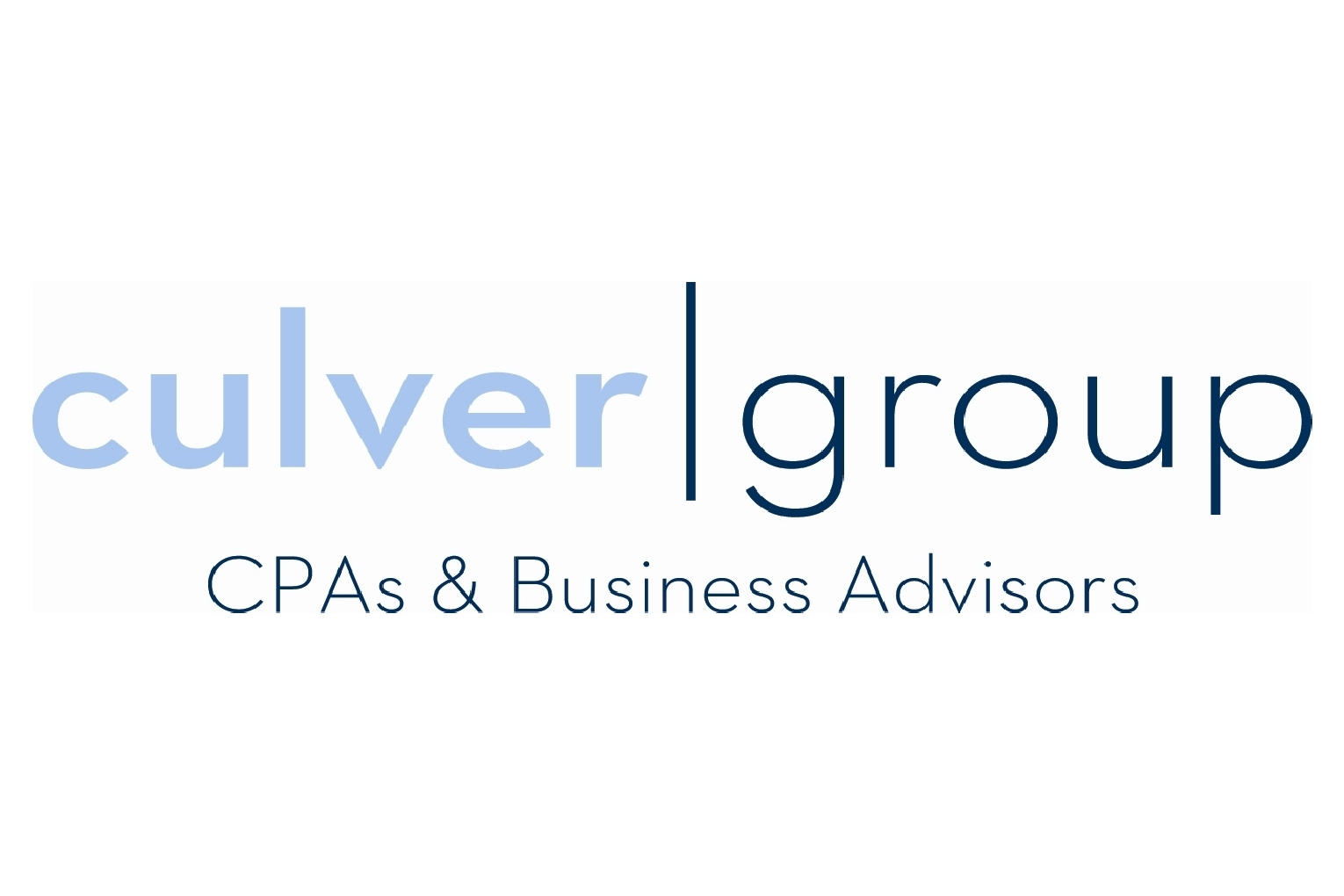 Culver CPA Group