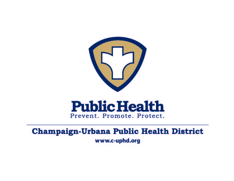 Champaign-Urbana Public Health District