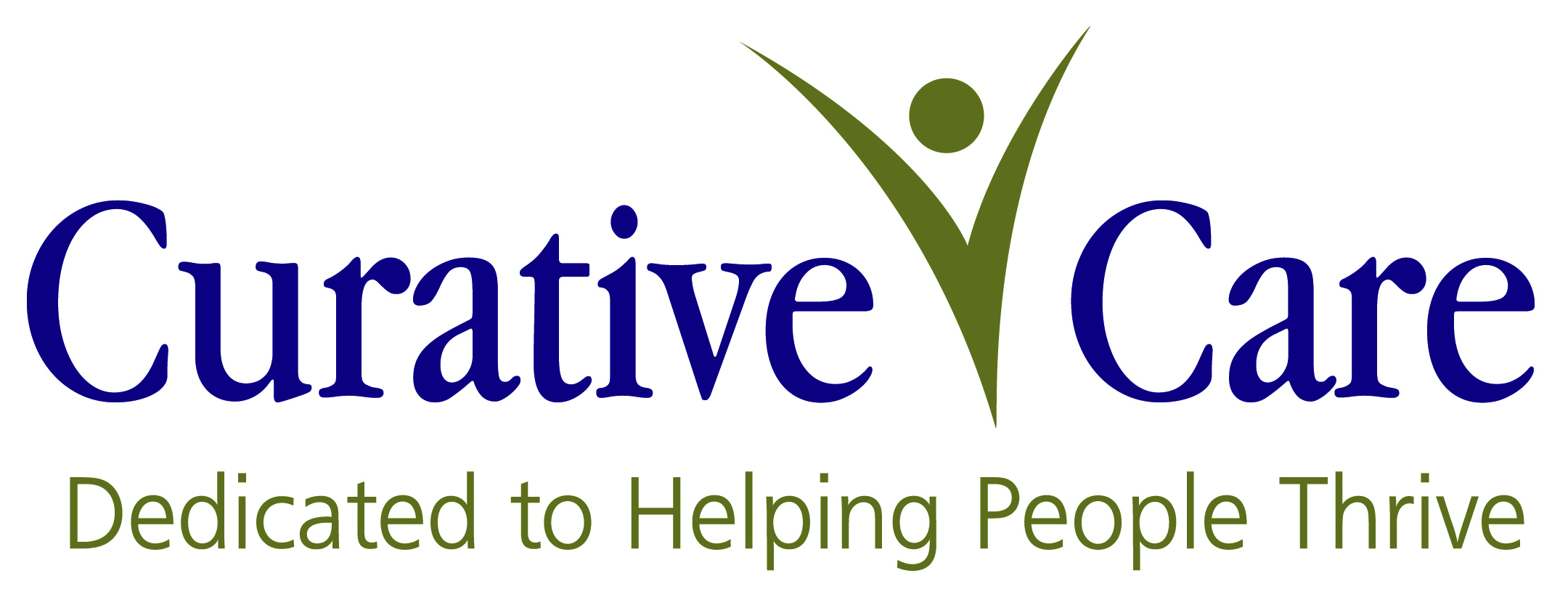 Curative Care Network