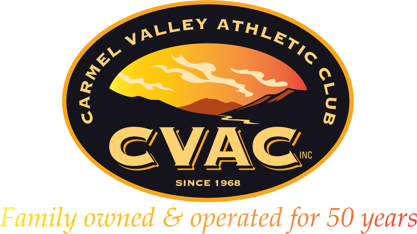 Carmel Valley Athletic Club