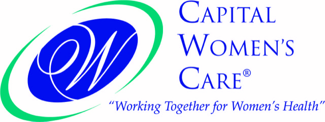Capital Women's Care - Hagerstown