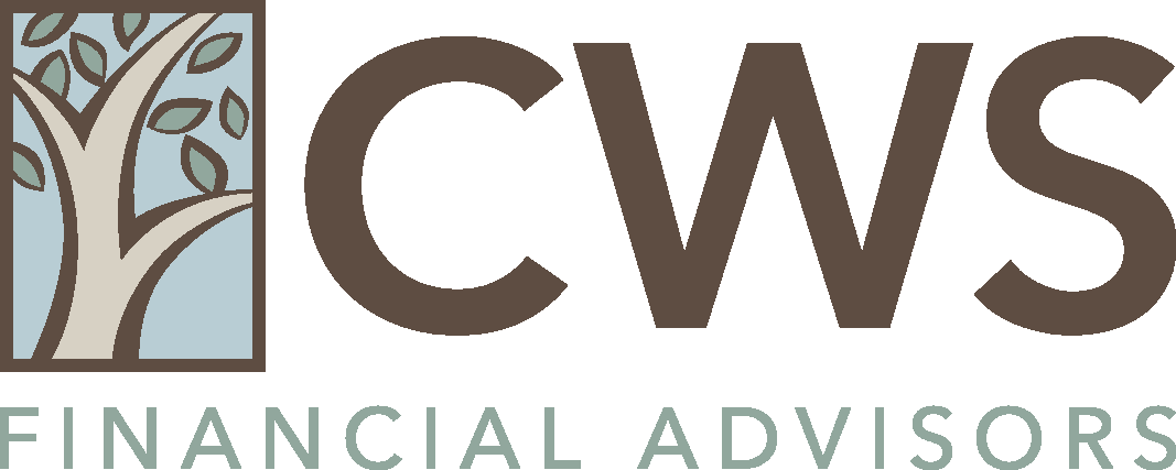 CWS Financial Advisors