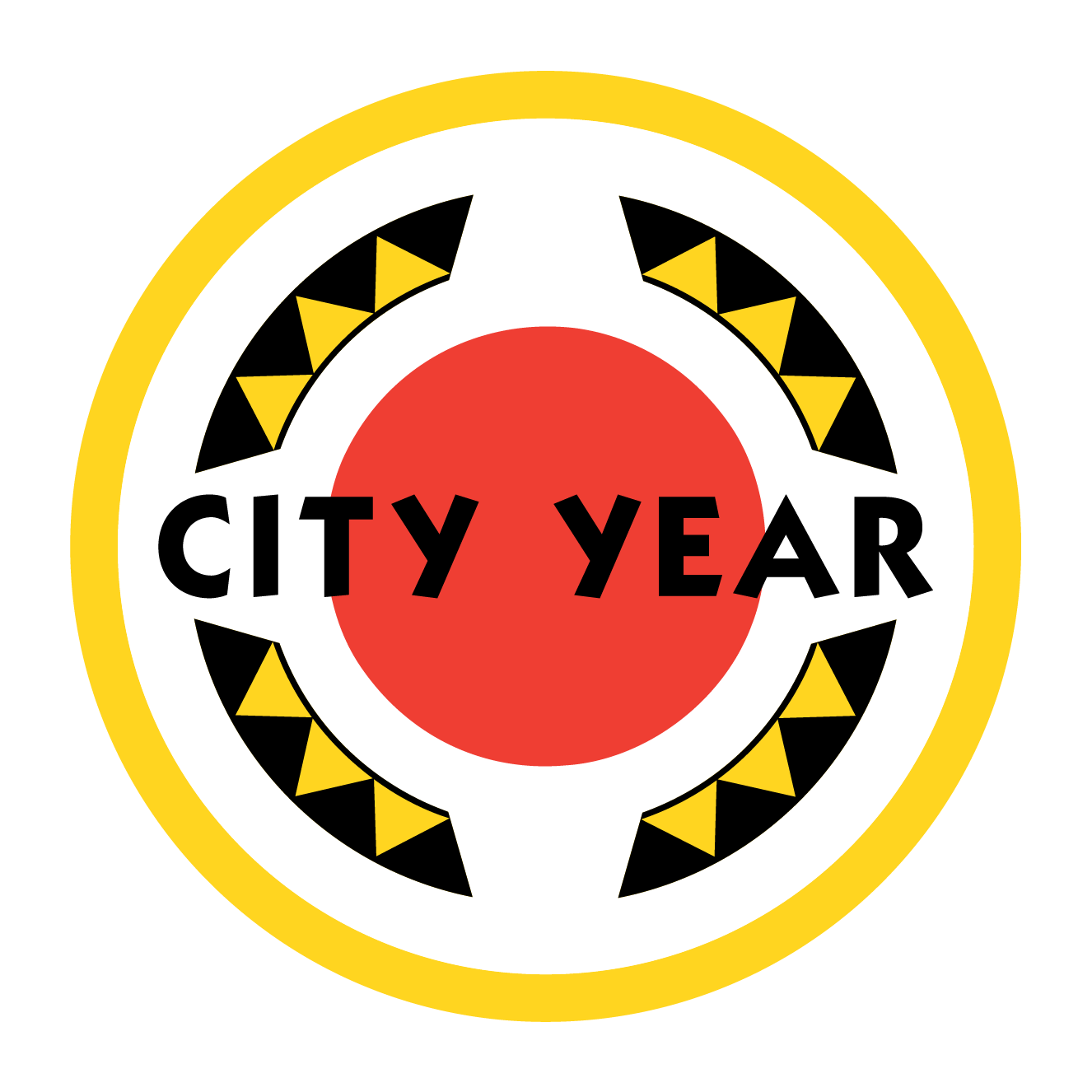 City Year, Inc.