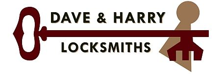 Dave & Harry Locksmiths