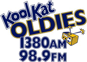 KoolKat Oldies