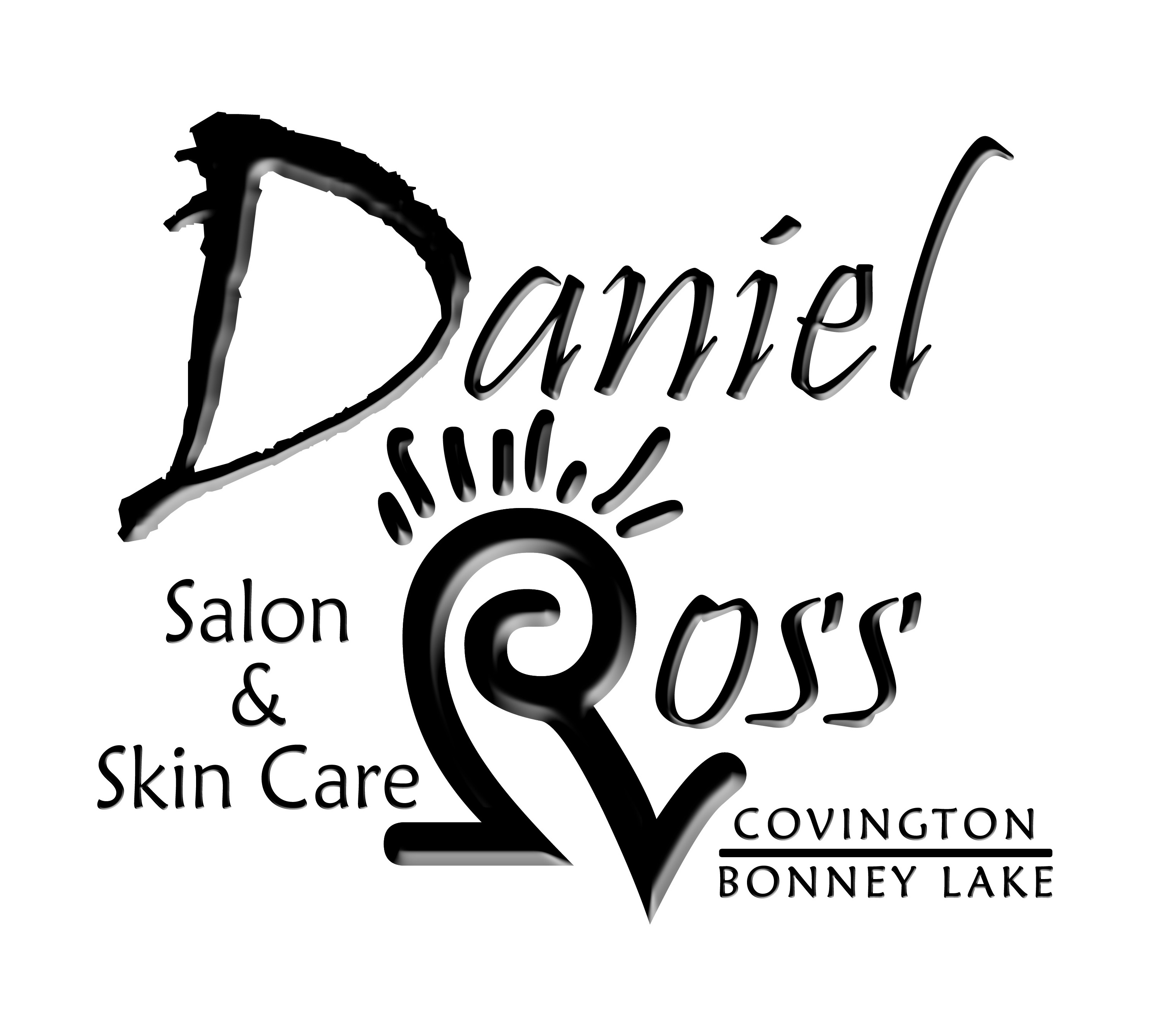 Daniel Ross Salon