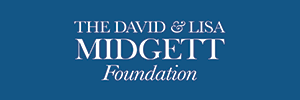 David & Lisa Midgett Foundation