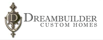 DreamBuilder Custom Homes, Inc