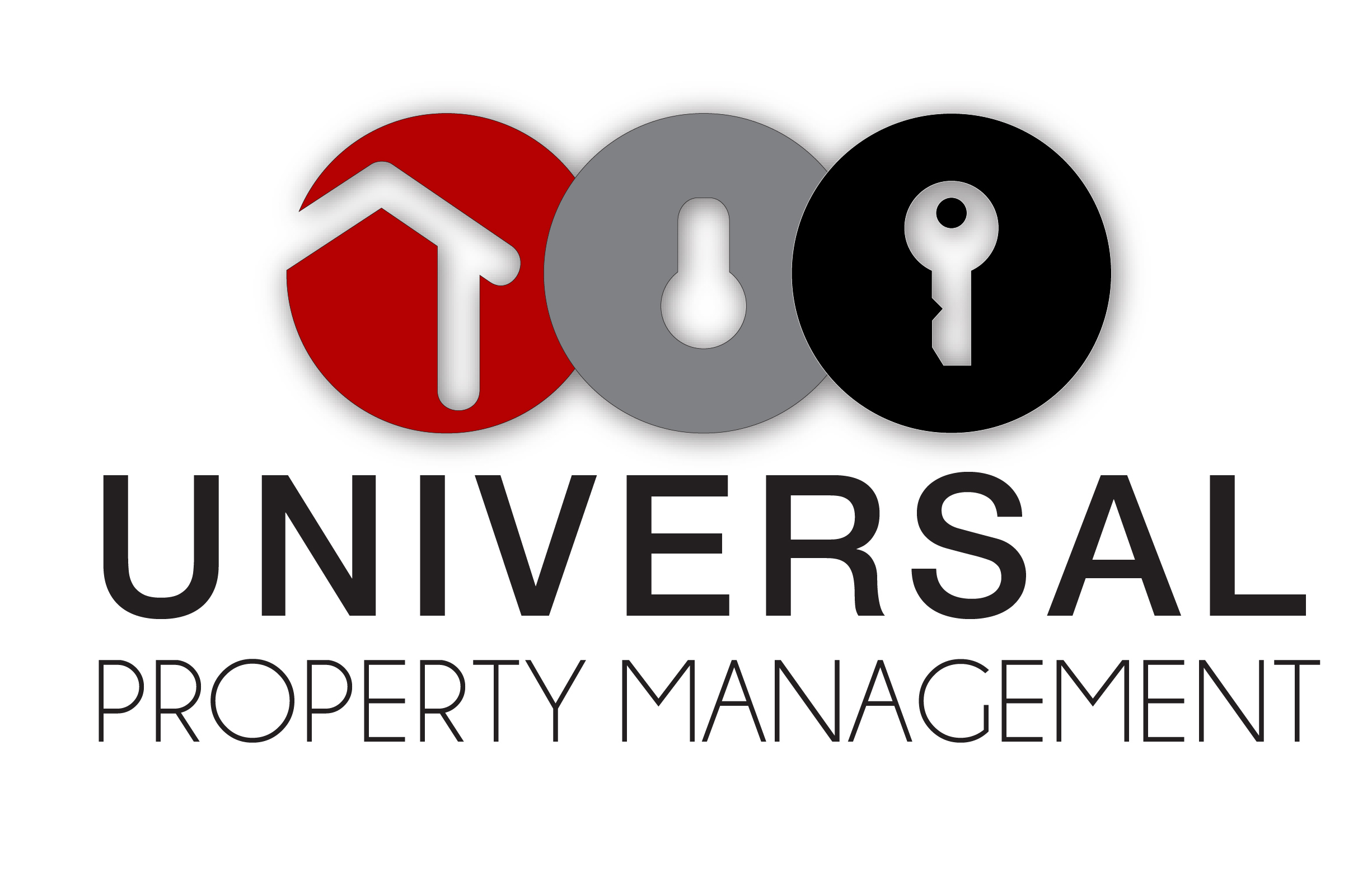 Universal Property Management