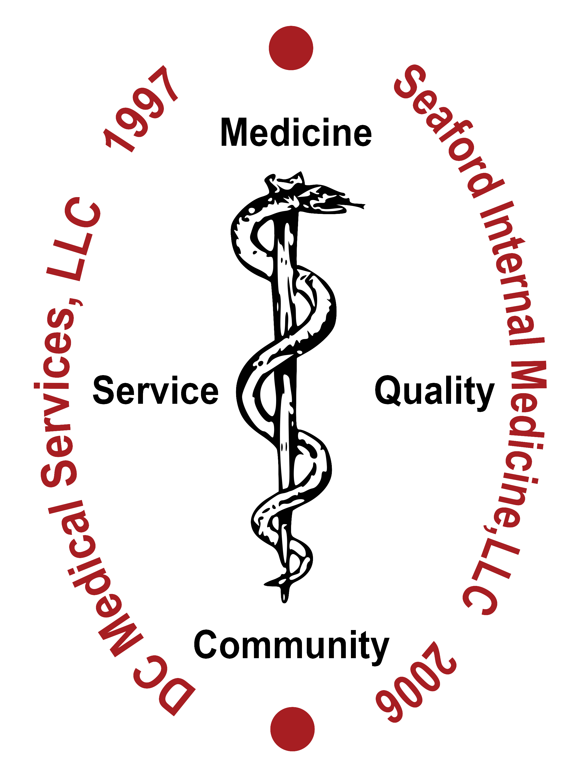 D.C. Medical Services, LLC