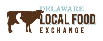 Delaware Local Food Exchange