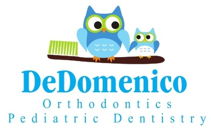 DeDomenico Orthodontics and Pediatric Dentistry