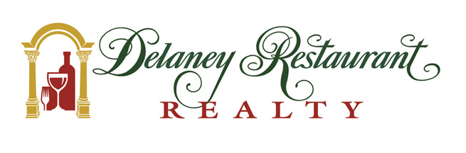Delaney Restaurant Realty