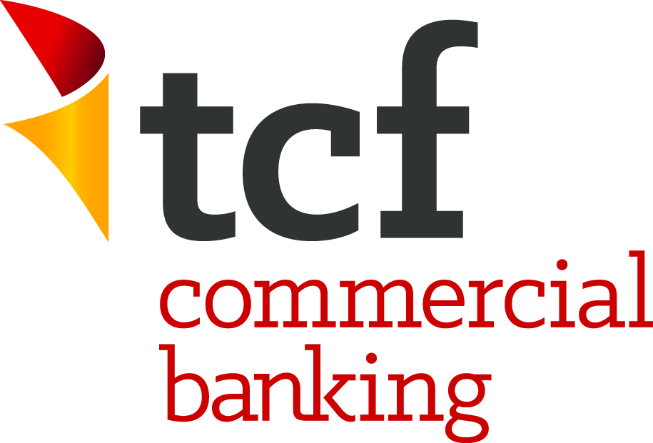 TCF Commercial Banking