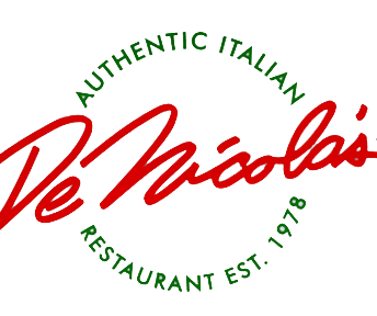Denicola's Restaurant